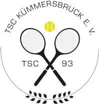 TSC 93 Kümmersbruck